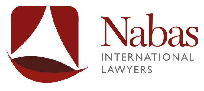 Nabas International Lawyers
