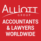 Alliott Group