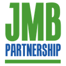 The JMB Partnership LTD