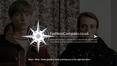 Fashion Compass London Ltd.
