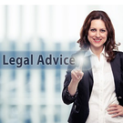 BIZLAW UK