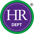 The HR Dept South Warwickshire