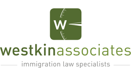 Westkin Visa & Immigration Specialists