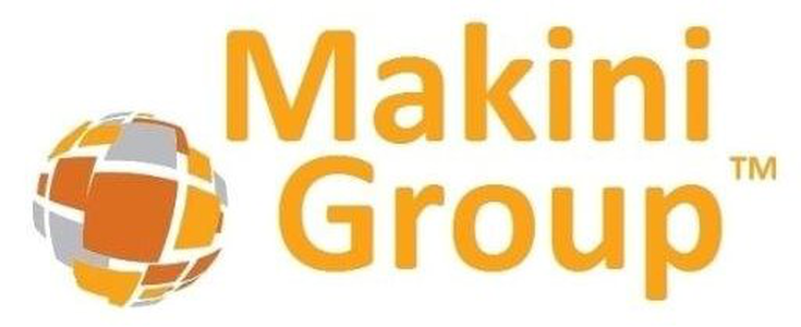 MAKINI GROUP LIMITED