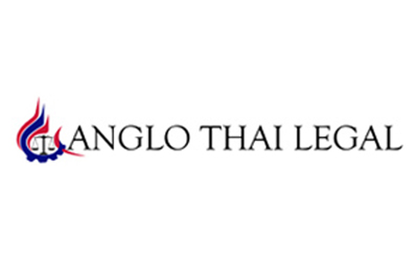 "Anglo-Thai Legal (""ATL"")"