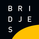 BRIDJES LTD
