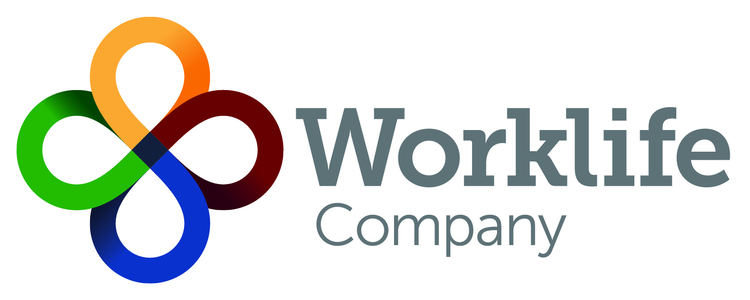 The Worklife Company