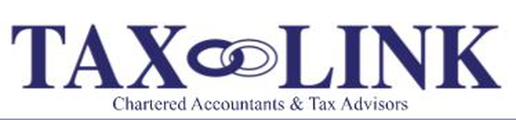 Tax-Link Chartered Accountants and Tax Advisors