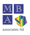 MBA ASSOCIATES LIMITED