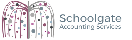 Schoolgate Accounting Services Limited