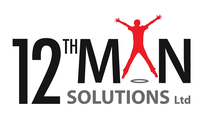 12th MAN SOLUTIONS LIMITED / PROEXTRA