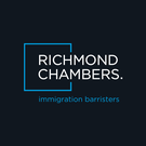 Richmond Chambers Immigration Barristers