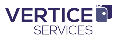 Vertice Services