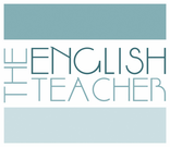 THE ENGLISH TEACHER LTD