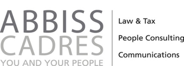 Abbiss Cadres LLP