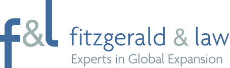 Fitzgerald & Law LLP