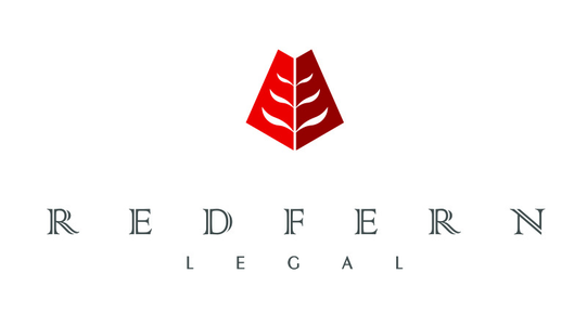 Redfern Legal LLP