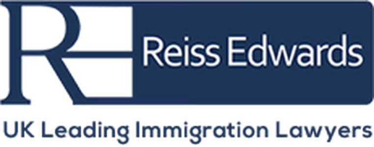 Reiss Edwards Solicitors