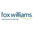 Fox Williams LLP