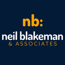 NEIL BLAKEMAN ASSOCIATES LIMITED