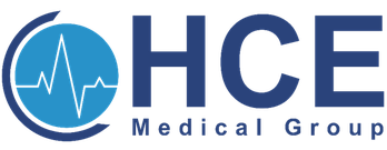 HCE MEDICAL GROUP LIMITED