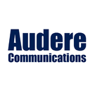 AUDERE COMMUNICATIONS LIMITED