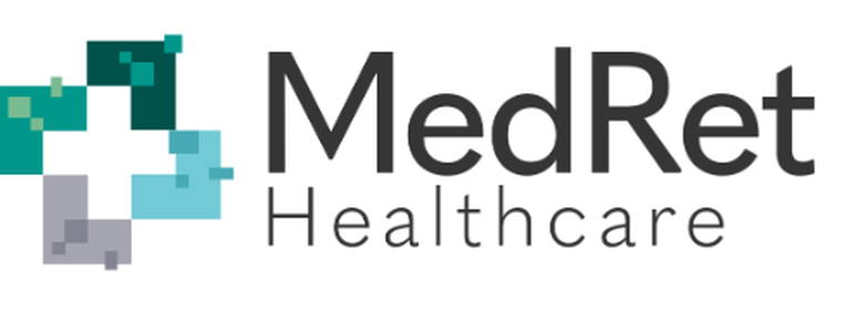 MEDRET HEALTHCARE LTD
