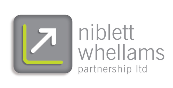 The Niblett Whellams Partnership Limited