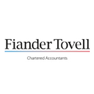 FIANDER TOVELL LIMITED