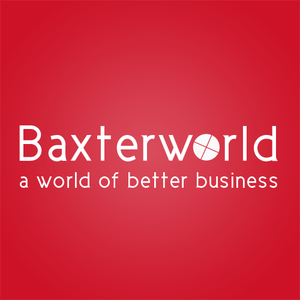 Baxterworld Ltd