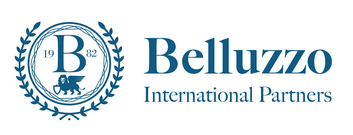 Belluzzo International Partners
