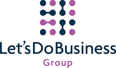 Let's Do Business Group Limited