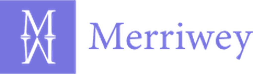 (Company) Merriwey Limited