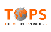 THE OFFICE PROVIDERS (TOPS) LIMITED
