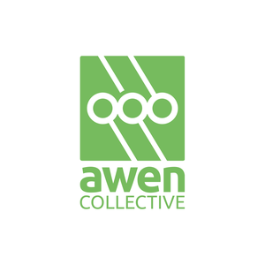 AWEN COLLECTIVE LIMITED