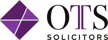 OTS Solicitors Ltd