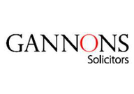 Gannons Commercial Law Limited